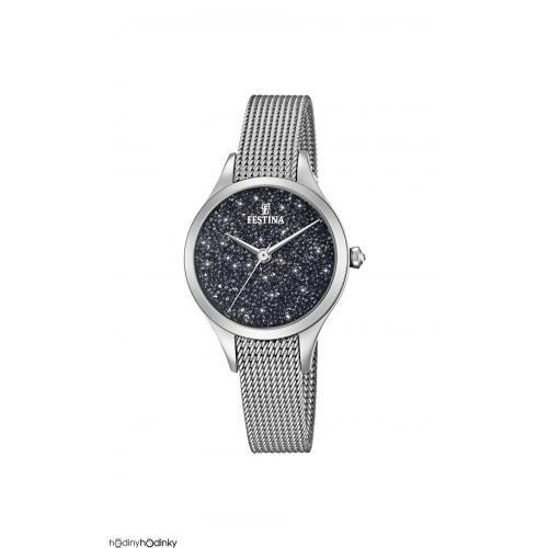 Dámske hodinky Festina 20336/3  Mademoiselle