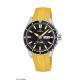 Pánske potápačské hodinky Festina 20378/4 The Originals