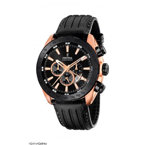 Pánske hodinky Festina 16900/1 Prestige