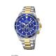 Pánske hodinky Festina 20363/2 Prestige