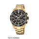 Pánske hodinky Festina 20364/3 Prestige