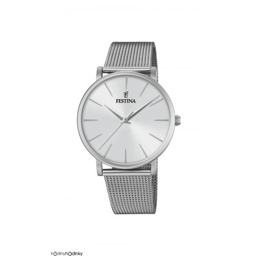 Dámske hodinky Festina 20475/1 Boyfriend