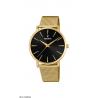 Dámske hodinky Festina 20476/2 Boyfriend