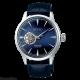 Pánske hodinky Seiko SSA405J1 Automatic Presage