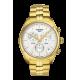 Pánske hodinky Tissot T101.417.33.031.00 PR100 CHRONOGRAPH