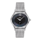Dámske hodinky Tissot T103.310.11.123.00 BELLA ORA