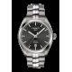 Pánske hodinky Tissot T101.410.44.061.00 PR100 TITANIUM