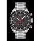 Pánske hodinky Tissot T100.417.11.051.01 PRS 516 CHRONOGRAPH