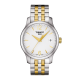 Dámske hodinky Tissot T063.210.22.037.00 TRADITION LADY