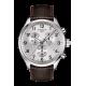 Pánske hodinky Tissot T116.617.16.037.00 CHRONO XL CLASSIC