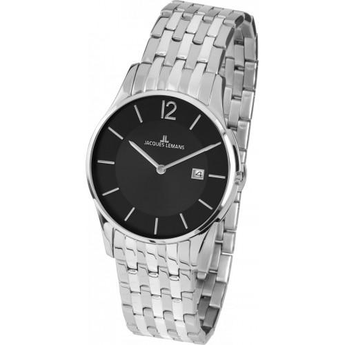 Dámske hodinky Jacques Lemans 1-1852E