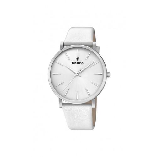 Dámske hodinky Festina 20371/1 BOYFRIEND