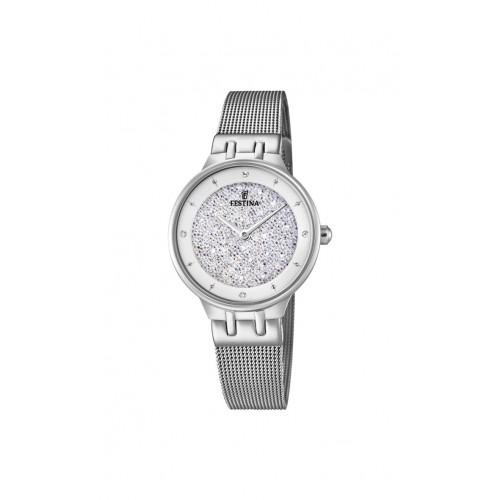 Dámske hodinky Festina 20385/1 SWAROVSKI®