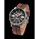 Pánske hodinky Vostok-Europe EXPEDITION NH35-592A555