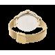 Dámske hodinky SUNDAY ROSE Fashion ROYAL GOLD SUN-F03