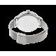 Dámske hodinky SUNDAY ROSE Fashion ANCIENT GARDEN SUN-F01