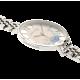 Dámske hodinky SUNDAY ROSE Spirit AZURE SUN-S16