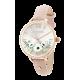 Dámske hodinky SUNDAY ROSE SUN-S23