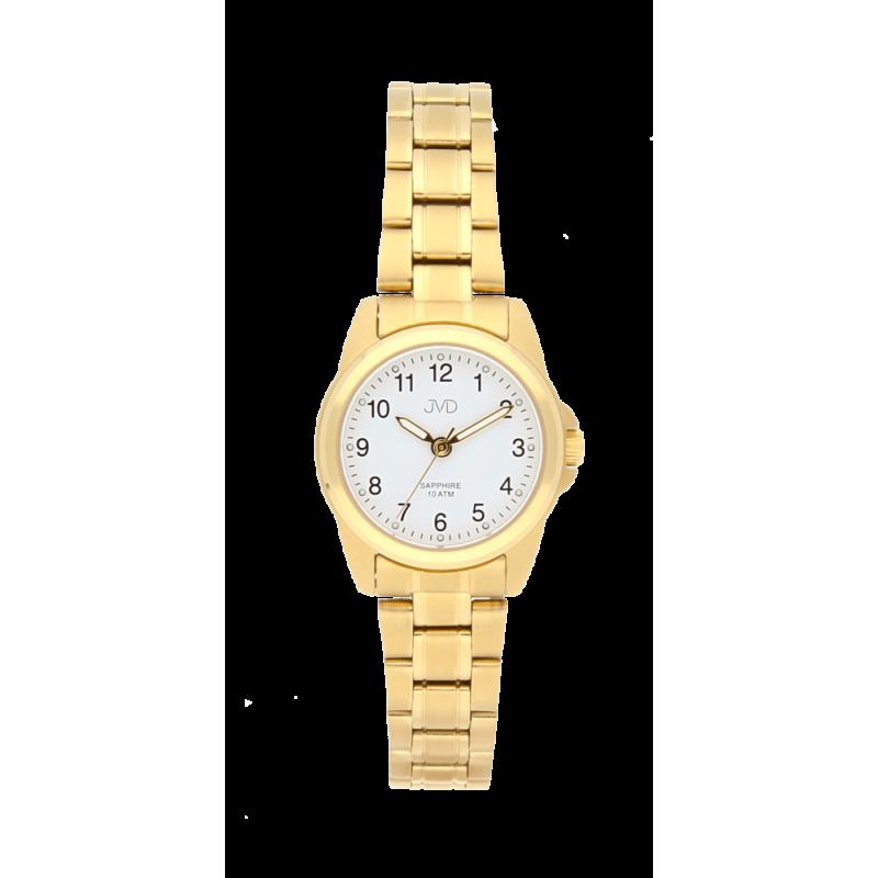 Dámske náramkové hodinky JVD J4147.4