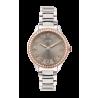Dámske náramkové hodinky JVD JG1022.2