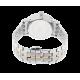 Dámske náramkové hodinky JVD JE402.2 zdobené kameňmi