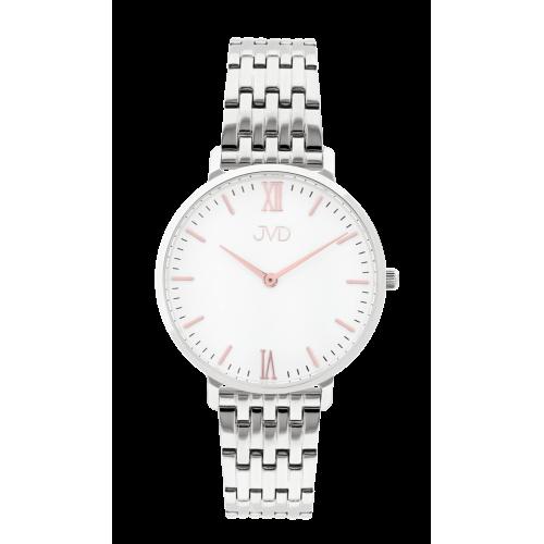 Dámske náramkové hodinky JVD J-TS30