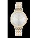 Dámske náramkové hodinky JVD J-TS31
