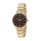 Dámske náramkové hodinky JVD J-TS32
