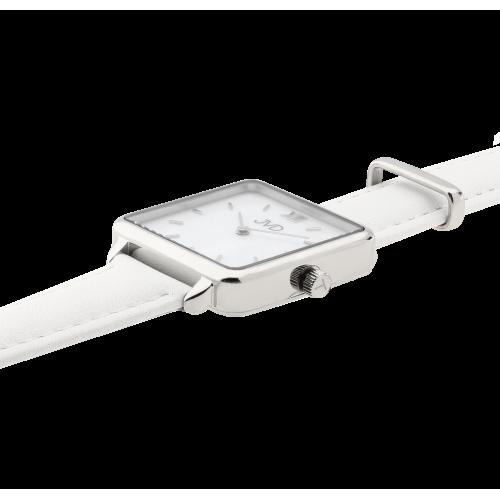 Dámske náramkové hodinky JVD J-TS24 , JVD Touches
