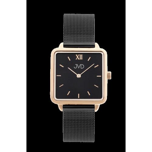 Dámske náramkové hodinky JVD J-TS20 , JVD Touches