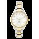 Dámske náramkové hodinky JVD JG1009.2