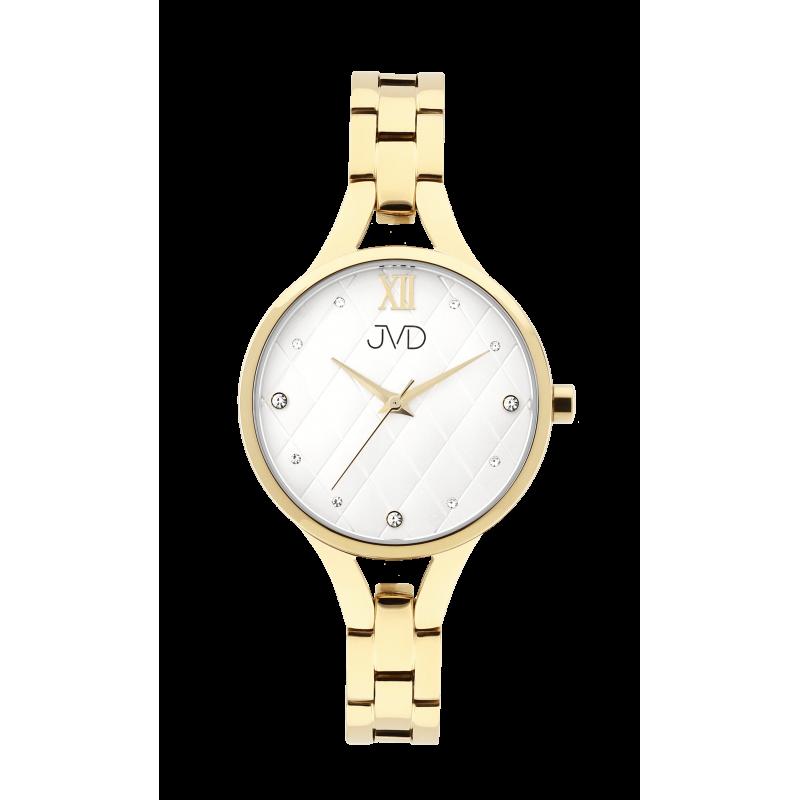 Náramkové hodinky JVD JG1019.3