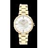 Dámske náramkové hodinky JVD JG1018.3