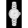Dámske náramkové hodinky JVD JG1017.1
