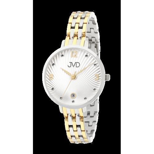 Dámske náramkové hodinky JVD J4182.2