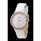 Dámske náramkové hodinky JVD J4183.3