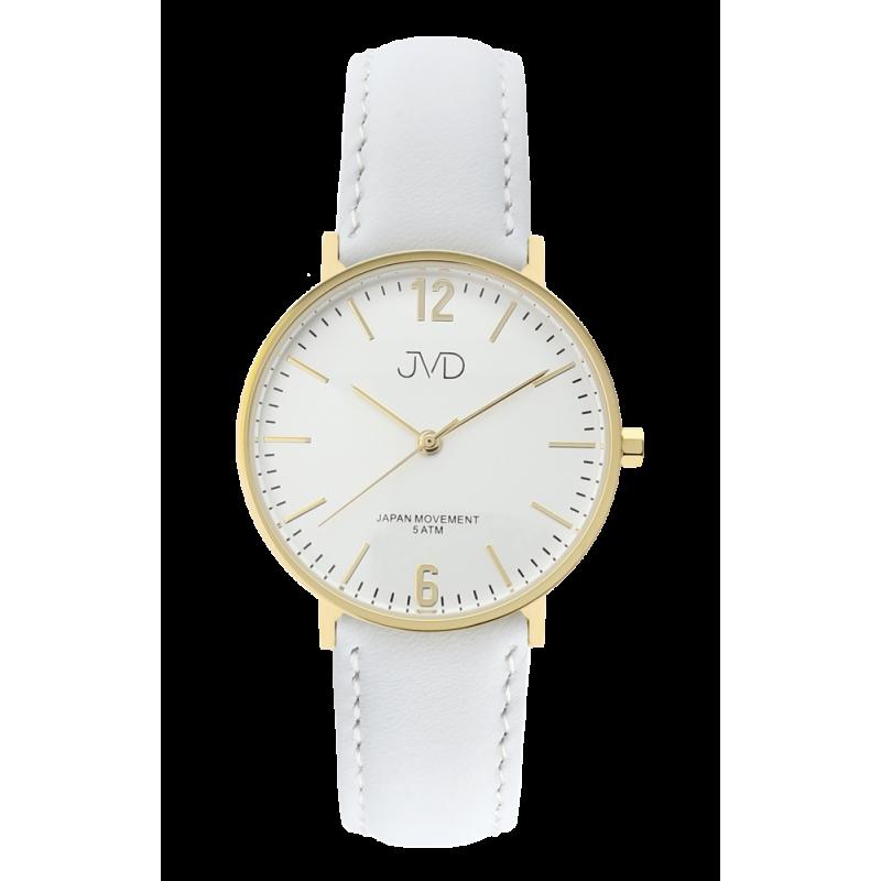 Dámske náramkové hodinky JVD J4173.2