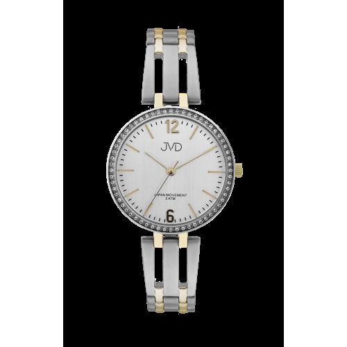 Dámske náramkové hodinky JVD J4166.2