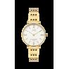 Náramkové hodinky JVD J4161.2