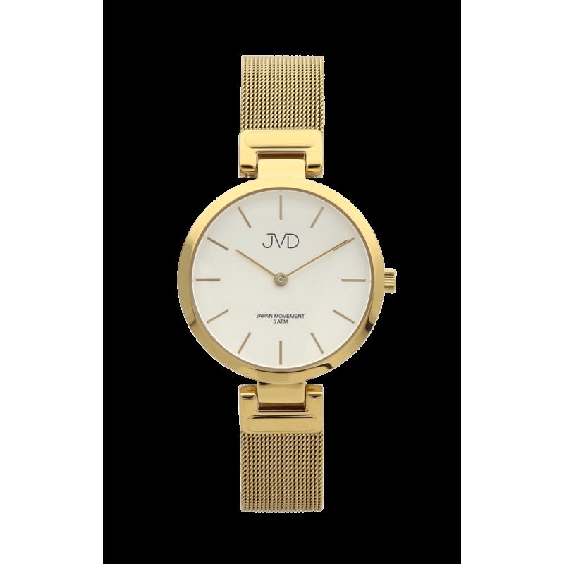 Dámske náramkové hodinky JVD J4156.3
