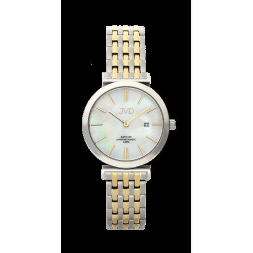 Dámske náramkové hodinky JVD J4150.2
