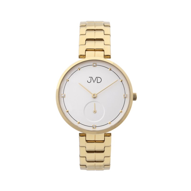 Dámske náramkové hodinky JVD J4171.1