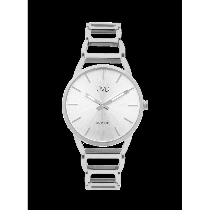 Dámske náramkové hodinky JVD JG1003.1