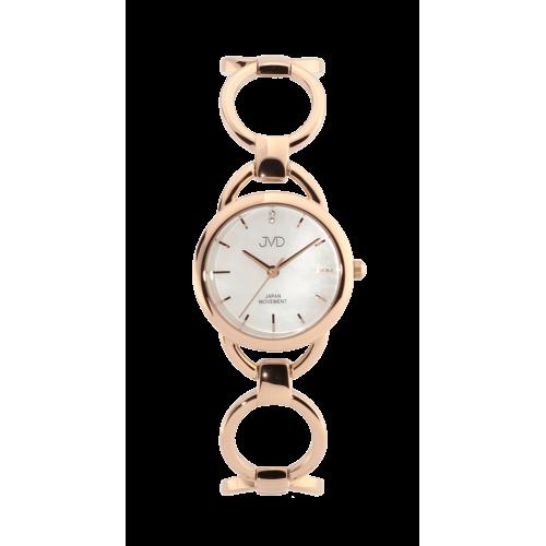 Dámske náramkové hodinky JC115.2