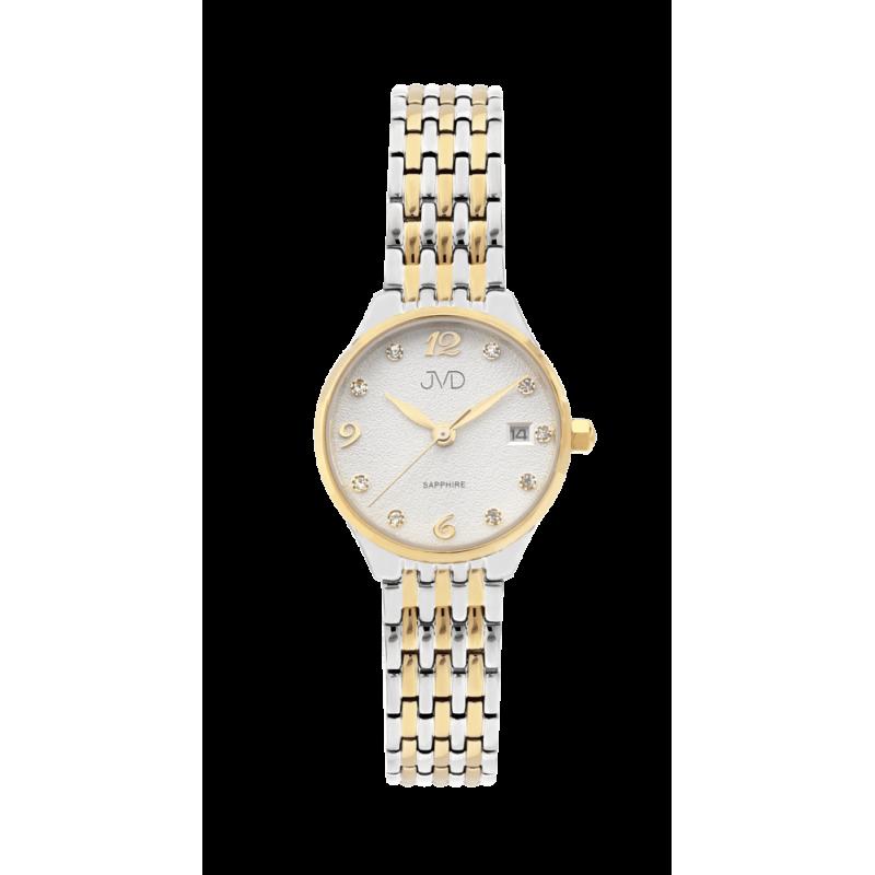 Dámske náramkové hodinky JVD JG1015.2