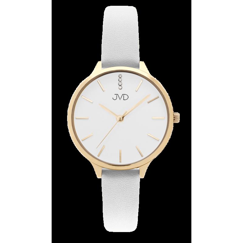 Dámske náramkové hodinky JVD JZ201.9