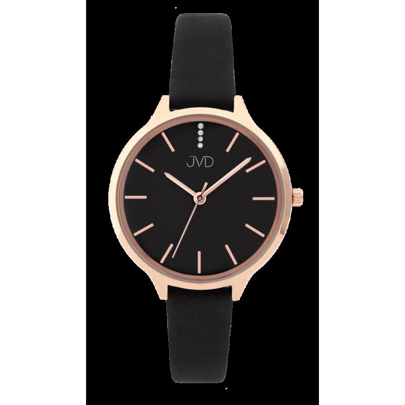 Dámske náramkové hodinky JVD JZ201.6