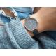 Dámske náramkové hodinky JVD JZ201.4