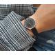 Dámske náramkové hodinky JVD JZ202.1
