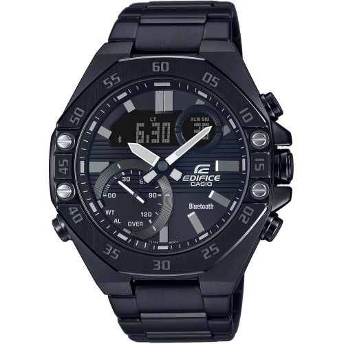 Pánske hodinky Casio Edifice ECB-10DC-1AEF Bluetooth®